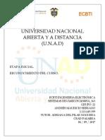 Etapa Inicial Reconocimiento_andrés Serrano
