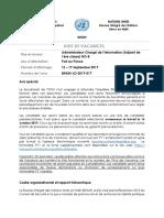 Binuh-Va-2019-017 Associate Public Information Officer No-b - French Version 1