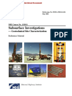 NHI-01-031 Subsurface Investigations.pdf