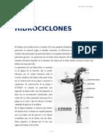 9-Hidrociclones.doc