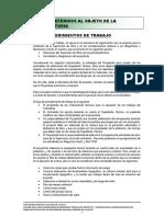 Metodologia y Plan de Trabajo