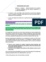 usecase pdf