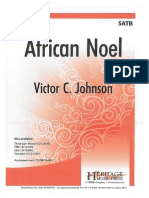 African-Noel.pdf
