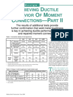 ductile_behavior.pdf
