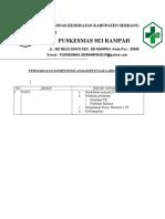 344604636-8-1-1-3-Persyaratan-Kompetensi-Analis-PETUGAS-LAB.pdf