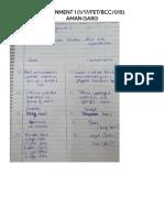 Tute-CCADM.pdf