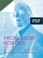 ProfessorBorges_ACourseonE