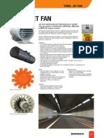 Se03 Tunel Jetfan 2015es