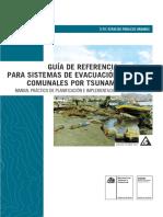 2017_ONEMI MINVU Guía Tsunami