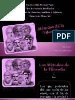 La filosifia y filos.pdf