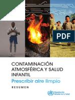 WHO-CED-PHE-18.01-spa.pdf