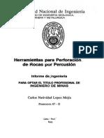 lopez_mc.pdf