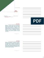 Gestión Del Riesgo Eléctrico Herramientas Elécctricas Bma (1).PDF
