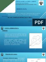 CLASE N° 02-03 - HIDROLOGIA.pptx