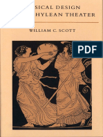 scott-musical-1984.pdf