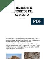 cemento-1-antecedentes