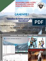 Clase N°01 CAMINOS.pdf