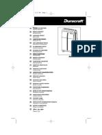 AC instruktion.pdf