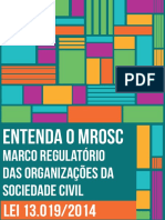 LIVRETO_MROSC_WEB - LEI Nº. 13.019_2014.pdf