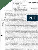 Escritura Publica 13 Noviembre de 2010