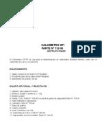 catalogs%5Cofite%5Cinstructions%5CSpanish%5C152-95.doc