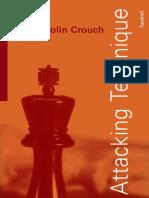 Attacking Technique.pdf