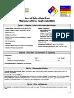 MSDS magnesium c.pdf