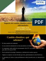 impacto_del_cambio_climatico_en_el_cacao-wilbert-phillips.pdf