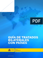 32540 Guia Tratados Bilaterales Paises
