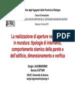 Bologna_cerchiature.pdf