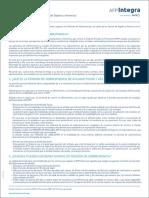Guía Informativa de Pensión de Sobre vivencia AFP Integra .pdf