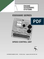 ESD_5500.pdf
