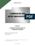Prod 20190918163922 Capitulo 4 Corrosao Generalizada Convertido