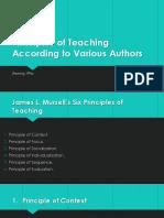 Principles_of_Teaching_According_to_Vari.pptx