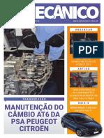 Mecanico_ed287_BXX.pdf