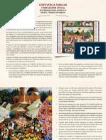 Orientaciones trabajo en_FAMILIA AASS.pdf