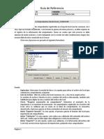 ConcarCB_Manual_Carga_Comprobantes_desde_Excel_CTMOVI49.docx