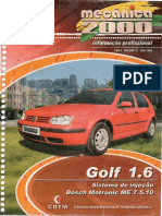 Golf 1.6.pdf