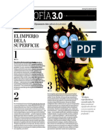 elcomercio_2019-09-15_#16