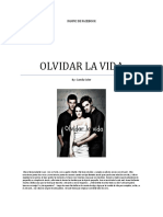 OLVIDAR LA VIDA.docx
