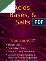 Acids, Bases, & Salts.ppt