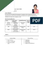 resume pooja$ (2).docx