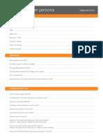 InboundCycle-Buyer_Persona_rellenable.pdf