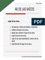 Lugar de Raíces.pdf