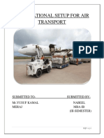 Air Transport (1)