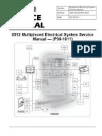 TMO 963.pdf