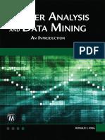 clusteranalysisanddatamining.pdf