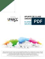 Apunte_U2