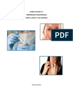 formula magistral acne y alergias.docx