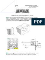 tarea preparatoria Compuertas y Empuje 1er semestre 2018 (1).pdf